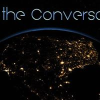 Join the Conversation about Universal Energy and You