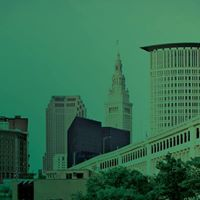 City Planning in Cleveland Fifty Years Since Carl Stokes