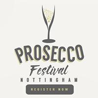 ProseccoFest Nottingham