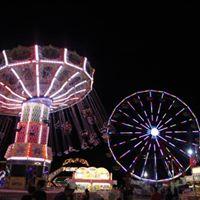 Rocket City Fair