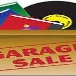 Bruces Front Yard Sale