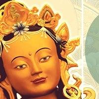 Green Tara 24-Hour Prayers for Peace