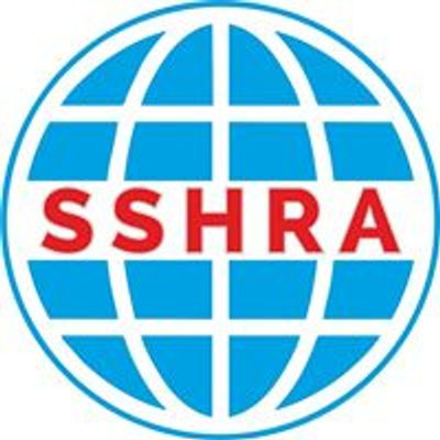 Social Science and Humanities Research Association