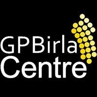 G P Birla Centre