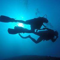 Dive Bali Tulamben