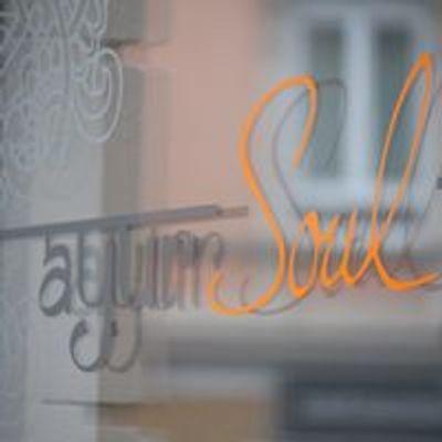 AyurSoul Frankfurt