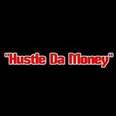 Hustle da Money