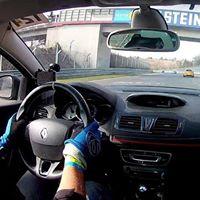 Nurburgring Experience PL - 23-25 maja 2018