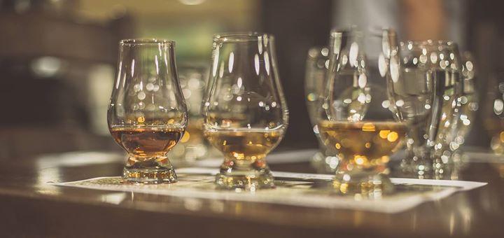 Degustare Single Malt Scotch Whisky Glenmorangies flavours
