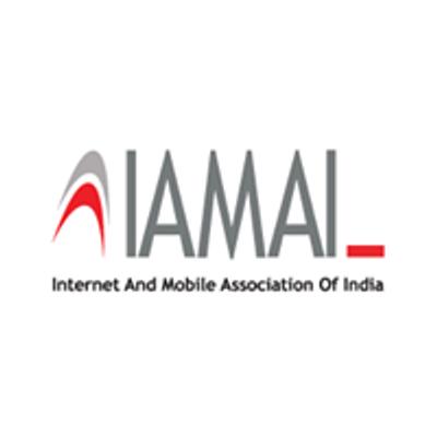 Internet and Mobile Association of India (IAMAI)