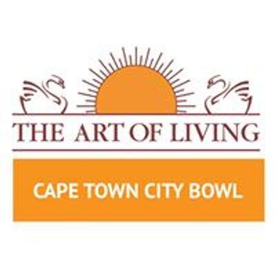 Art of Living Cape Town City Bowl Centre