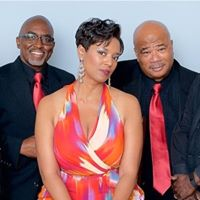 MoJazz featuring Connie McCoy  Comedy Zone Clayton