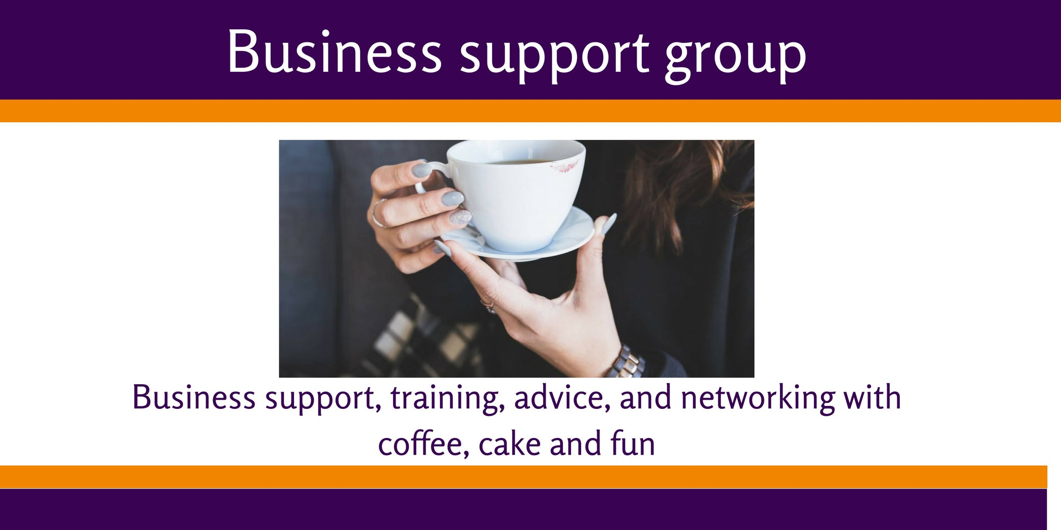 August Womens Business Club