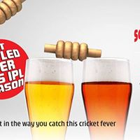Get Bowled over this IPL Season