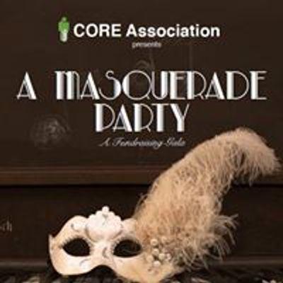CORE Association