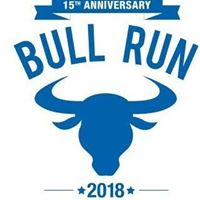 Bull Run Columbus