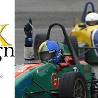 Gara di campionato Formula Class Junior Italia