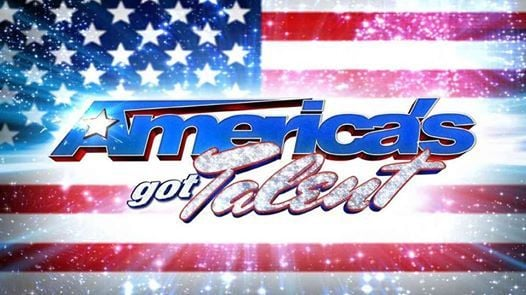 Free Tickets to Americas Got Talent