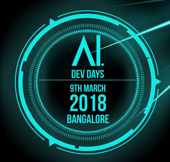 AI Dev Days