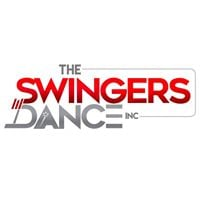 The Swingers Dance Inc