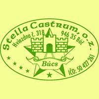 Stella Castrum