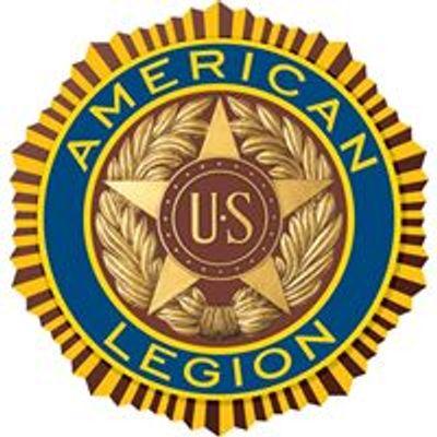 American Legion Post 161 - Arvada CO