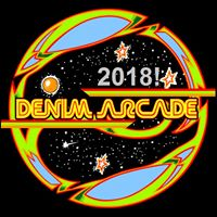 Wing in the New Year with Denim Arcade in Dunwoody
