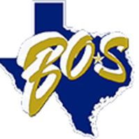 Boswell High School Band Mattress Fundraiser