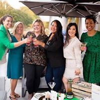 Liberty Tap Room Girls Night Out Meet Up  Networking Social