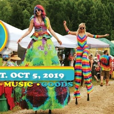 festival events in Mears, Today and Upcoming festival events