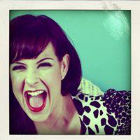 Hilarity Bites Comedy Club feat Allyson June Smith Jack Carroll