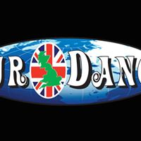 Eurodance 2018