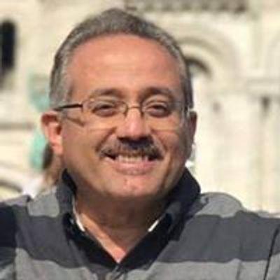 Prof. Tarek Asaad Psychiatry Updates