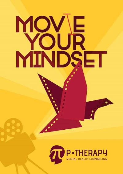Positive Psychology and the movies