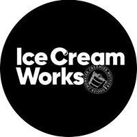 Ice Cream Works - Gujarat