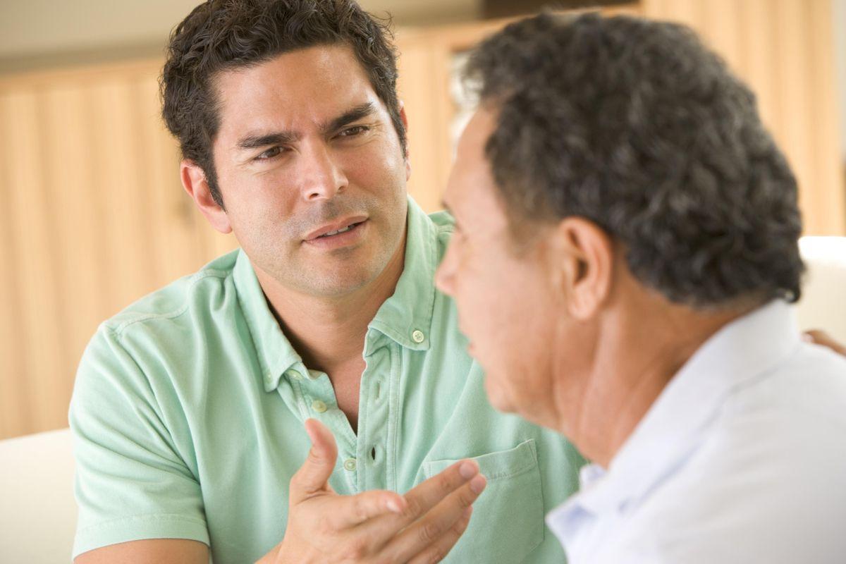 Hispanics and Alzheimers disease