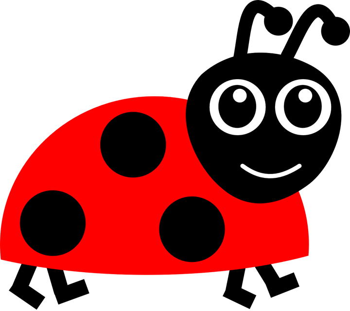 Image result for minibeast clip art