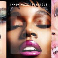 MAC Technique - Ribeiro Shopping