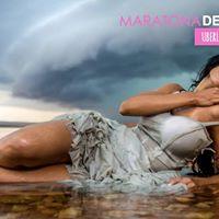 Maratona de Ensaios - Diego Kards
