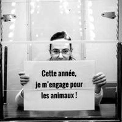 J'agis pour les animaux - Nord Pas De Calais