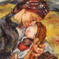 Bulgarian Cultural Celebration &amp Fundraiser for Orphans