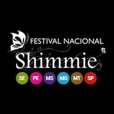 Festival Shimmie