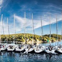 Sensual Yacht  Sail &amp Dance (Bachata Zouk &amp Kizomba)