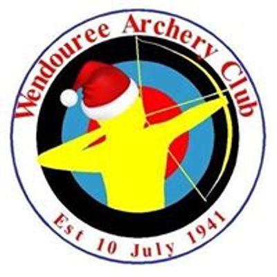 Wendouree Archery Club