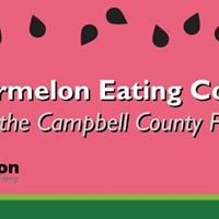 FKF Watermelon Eating Contest