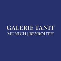 Galerie Tanit