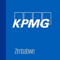 KPMG Zimbabwe
