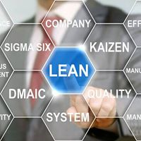 International Accredited LEAN Management Champion Workshop