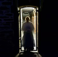 Old Adelaide Gaol Comes Alive Ghost Crime Tour