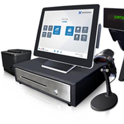 Automated Merchant Services Inc.